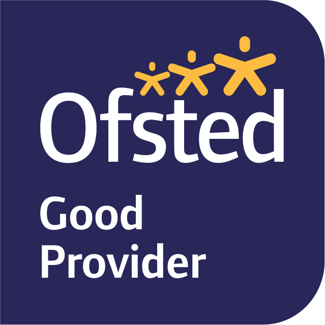 Jolly 'GOOD' rating for SCCU after first full Ofsted Inspection