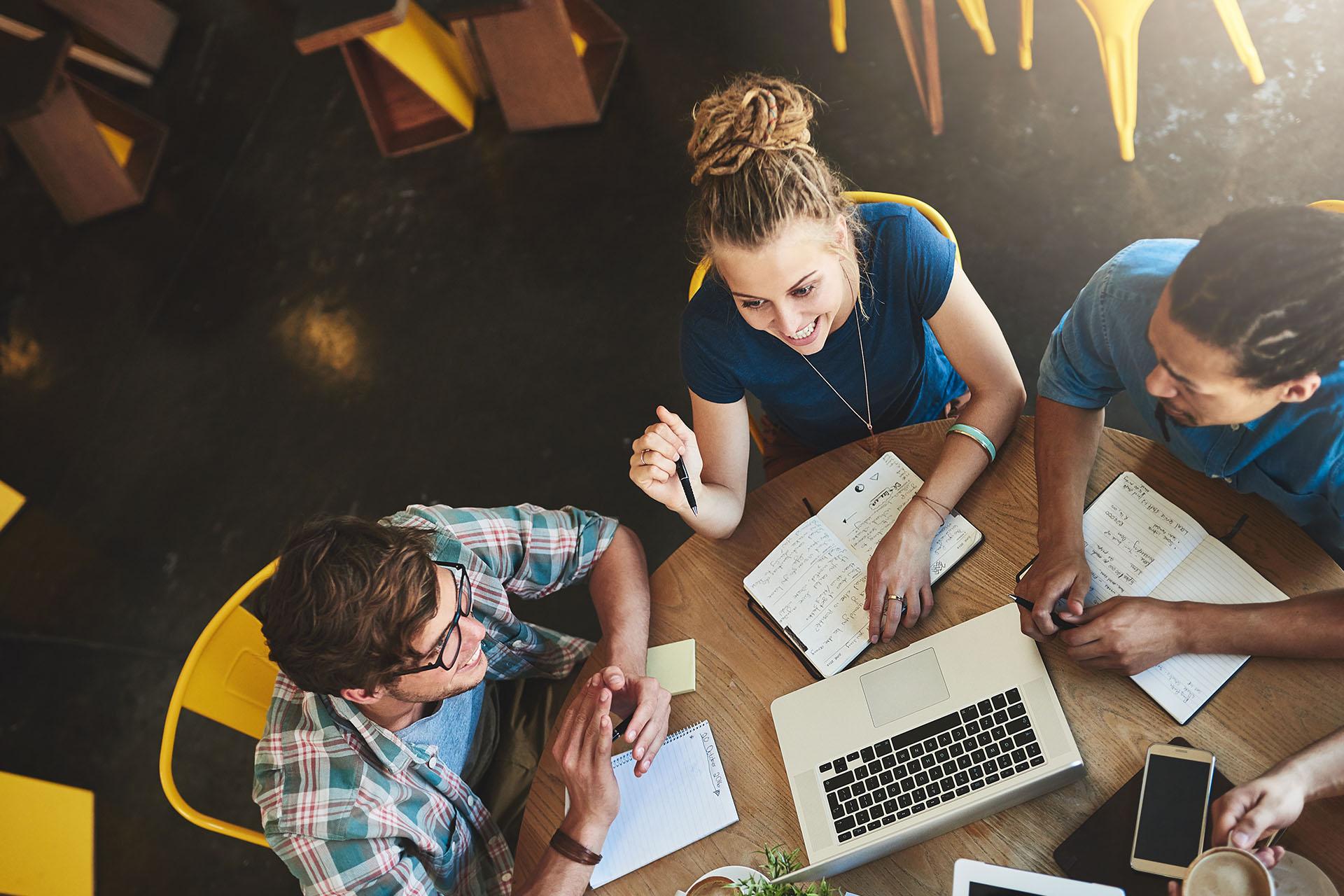 20% on the job training FAQs