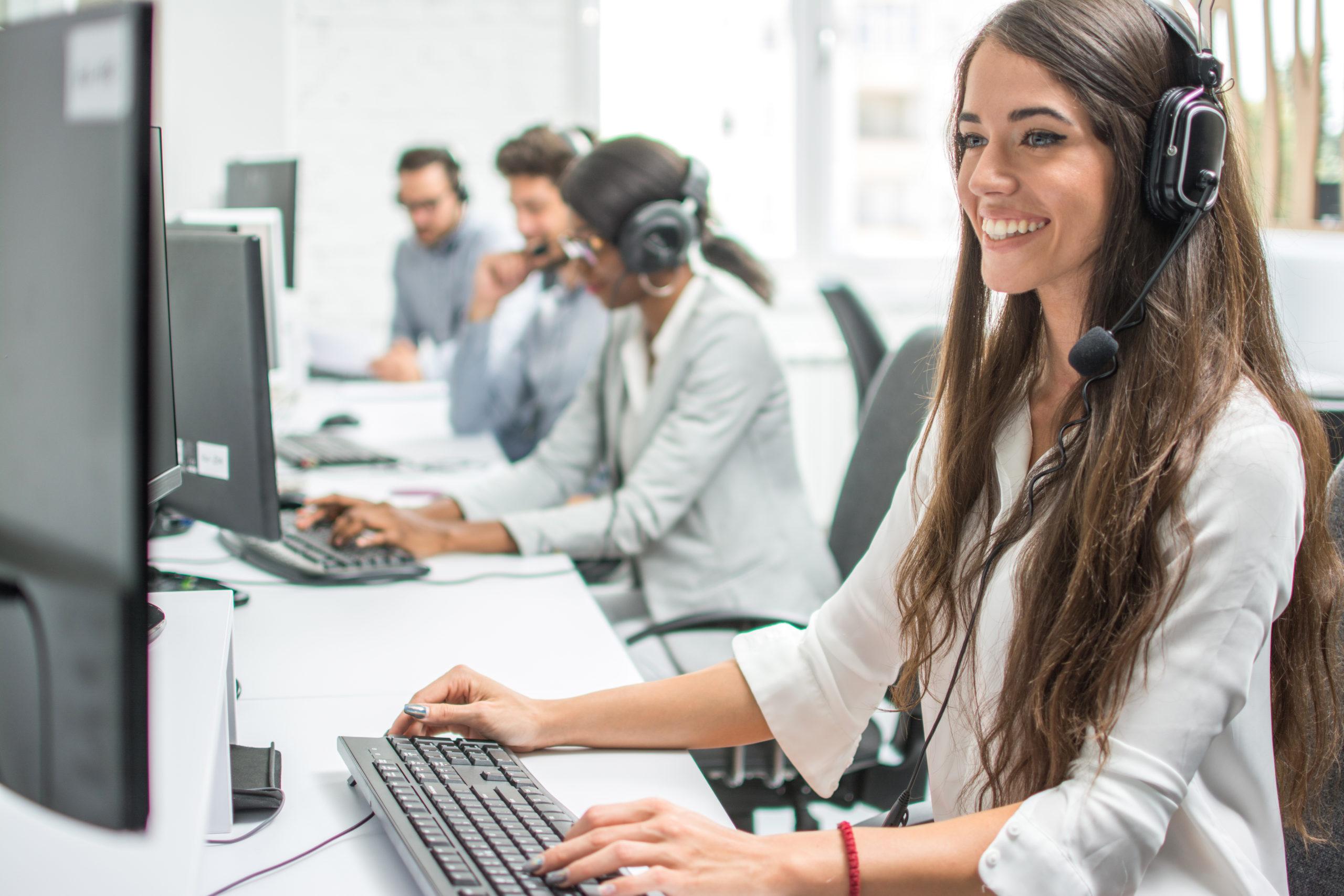 Understanding Apprenticeships
